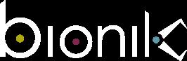 KNR Bionik